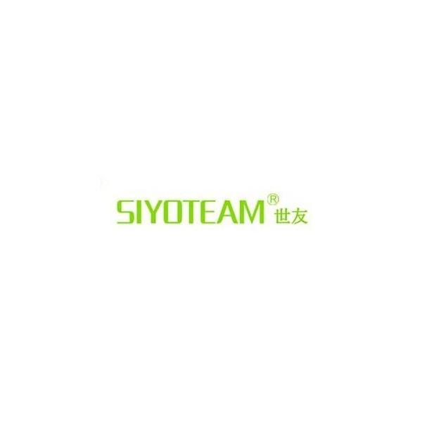 siyoteam