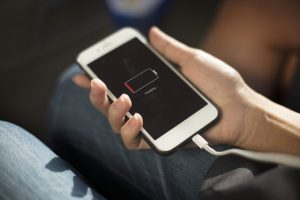 10 باور غلط درباره باتری