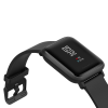 amazfit_bip_smartwatch_jskala8