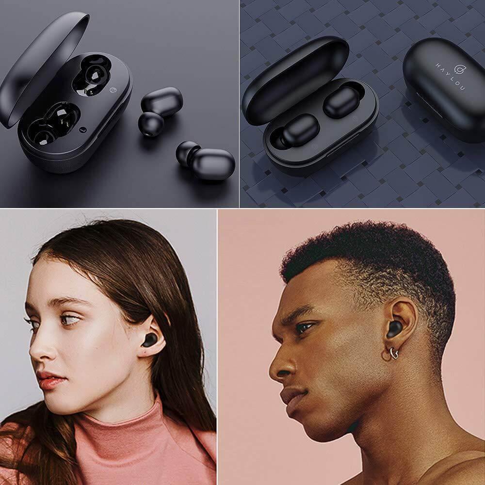 haylou gt1 headphone-jskala