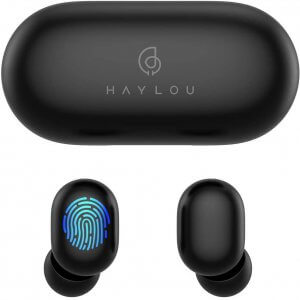 haylou gt1 headphone-jskala