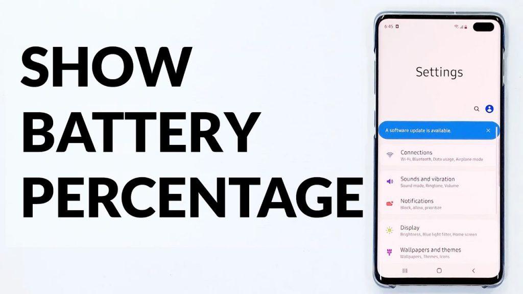 چگونه شارژ اولیه موبایل را انجام دهیم .