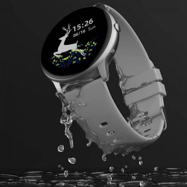 ساعت هوشمند شیائومی Xiaomi mi IMILAB KW66
