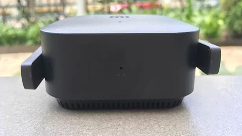 تقویت کننده وای فایMi WiFi Range Extender Pro