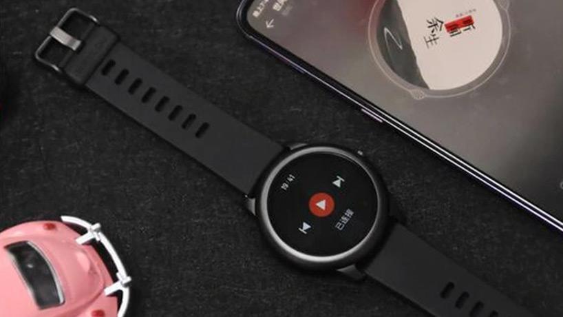 ساعت-هوشمند-شیائومی2-haylou-solar-ls05