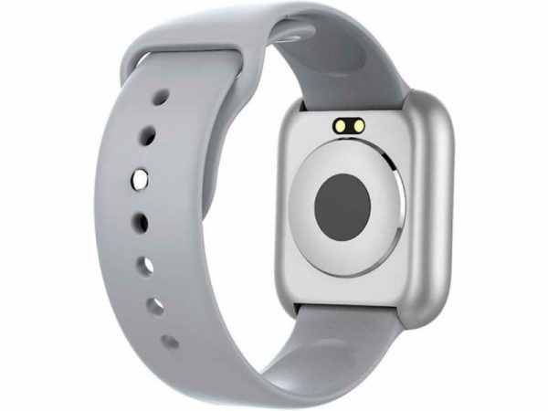 ساعت هوشمند اومتینگ omthing E-joy smart watch wod001