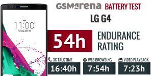 استقامت-باتری-G4-GSMARENA