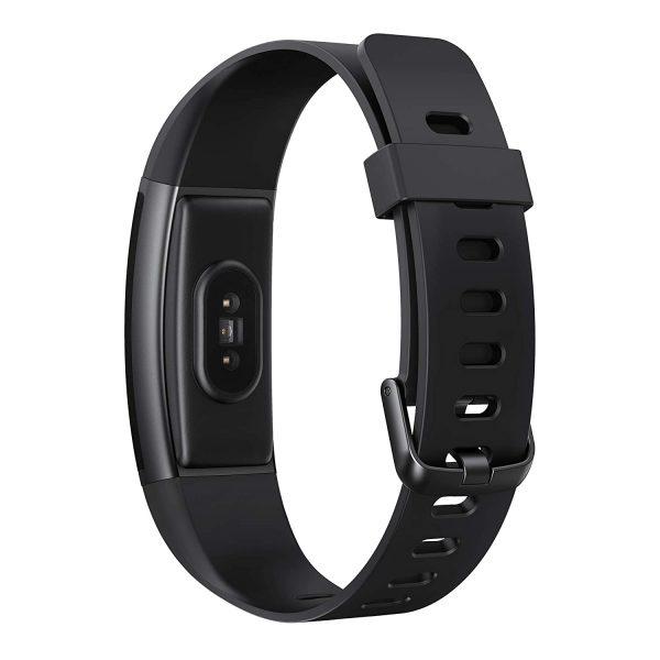 دستبند هوشمند RealmeBand