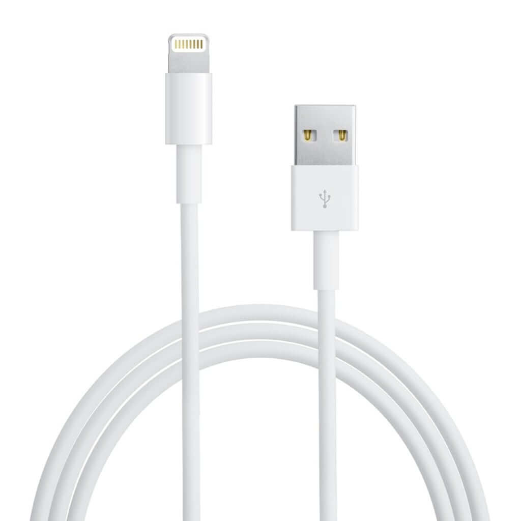 کابل تایپ سی به لایتنینگ اپل Apple USB-C Lightning Cable