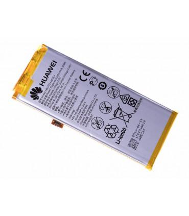 باتری-P8