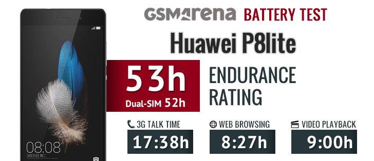 HUAWEI-P8-LITE-BATTERY-GSMARE