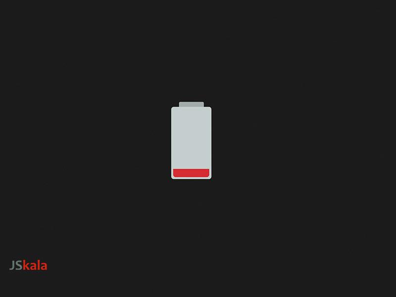 چه کار کنیم تا باتری موبایل خراب نشود