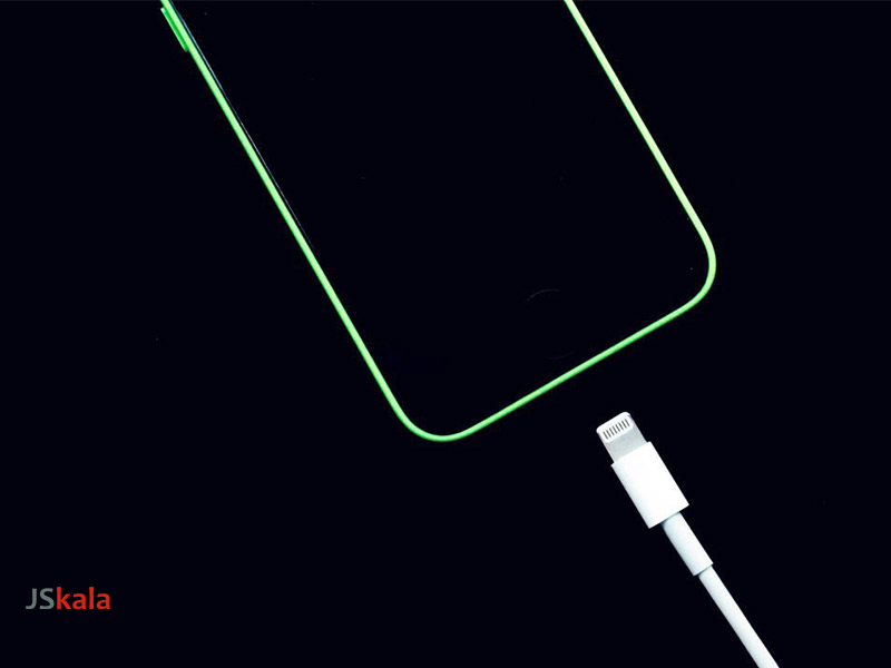 استفاده صحیح از باتری گوشی