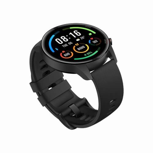 ساعت هوشمند xiaomi watch color