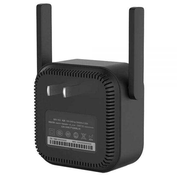 تقویت کننده وای فای Mi -WiFi-Range-Extender-Pro