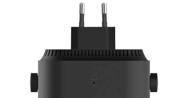 تقویت کننده وای فای MiWiFi-Range-Extender Pro