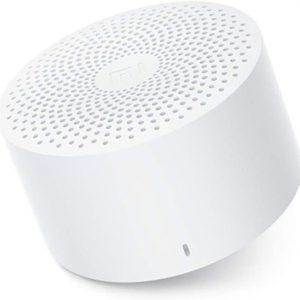اسپیکر-بلوتوثی-Mi-Compact -Bluetooth-Speake- 2