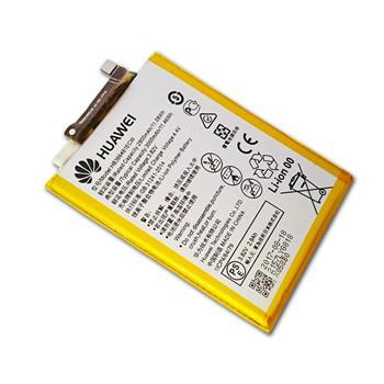 باتری-اصلی-هوآوی-آنر-8