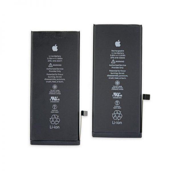 باتری آیفون 11 اورجینال   Iphone 11 Orginal Battery