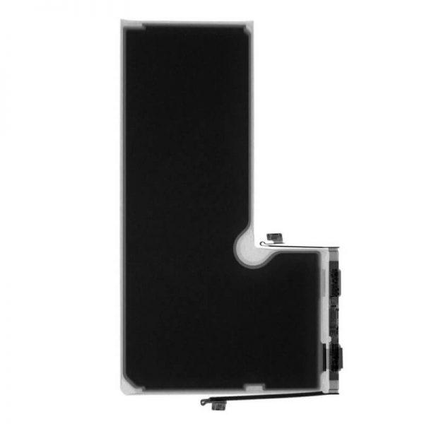 باتری اپل آیفون 11 پرو مکس Apple Iphone 11 Pro Max