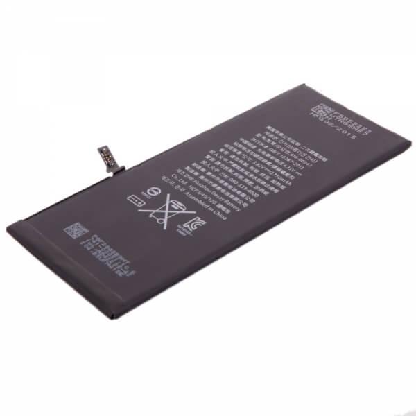 باتری آیفون 6 اس پلاس Apple Iphone 6s Plus