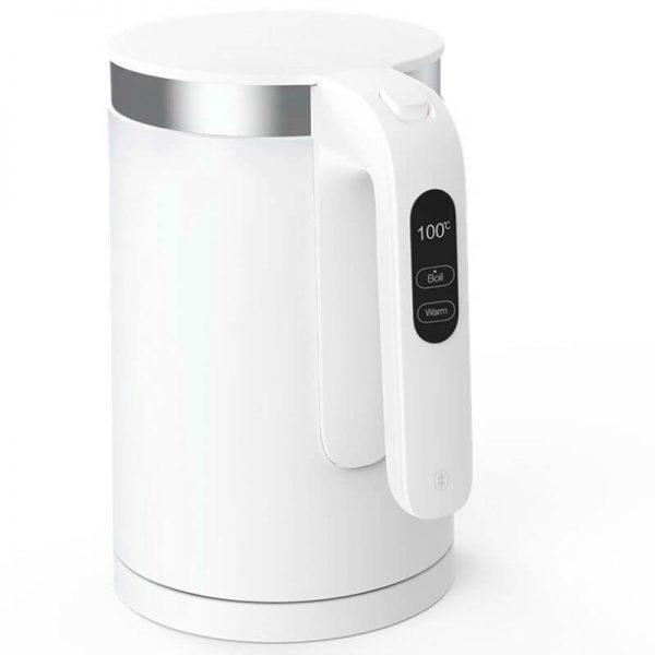 کتری برقی هوشمند Mi Smart Kettle