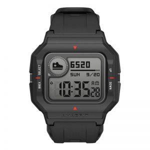 ساعت هوشمند شیائومی Xiaomi Amazfit Neo smart watch