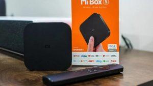 مشخصات-اندروید-باکس-mi-box-s
