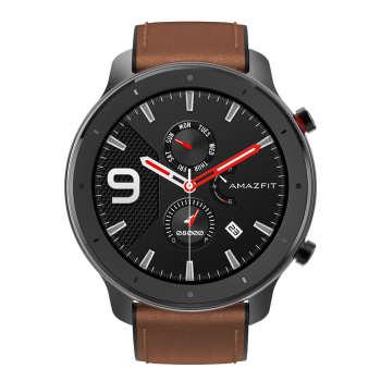 ساعت هوشمند امیزفیت مدل GTR 47MM