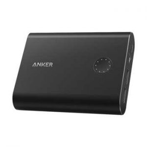 پاور بانک Anker PowerCore+ 13,400