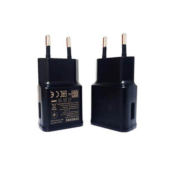 کلگی شارژر اورجینال Samsung مدل S10