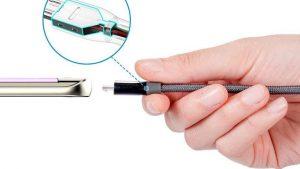 کابل- Anker-Micro-USb-Cable