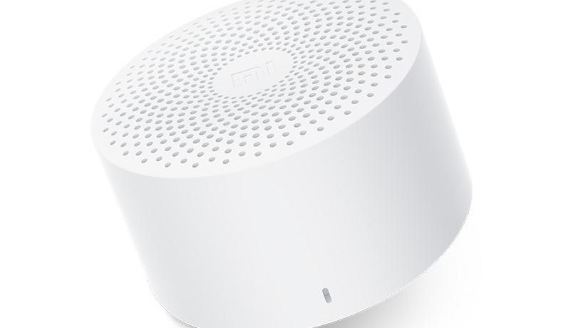 مشخصات-اسپیکر-Mi-Compact-Bluetooth- Speake- 2