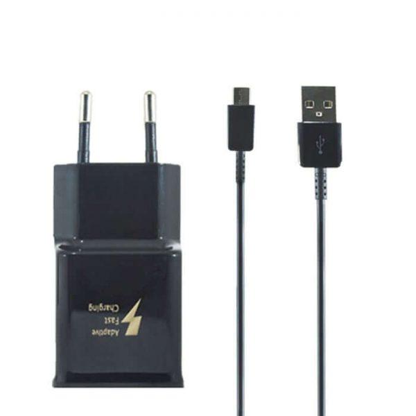 شارژر اصلی سامسونگ S8