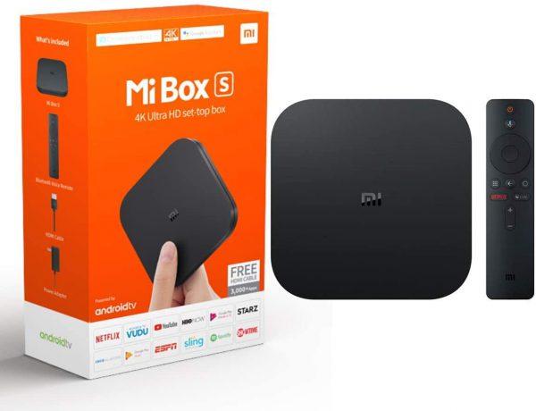 ندروید-باکس-mi-box-s
