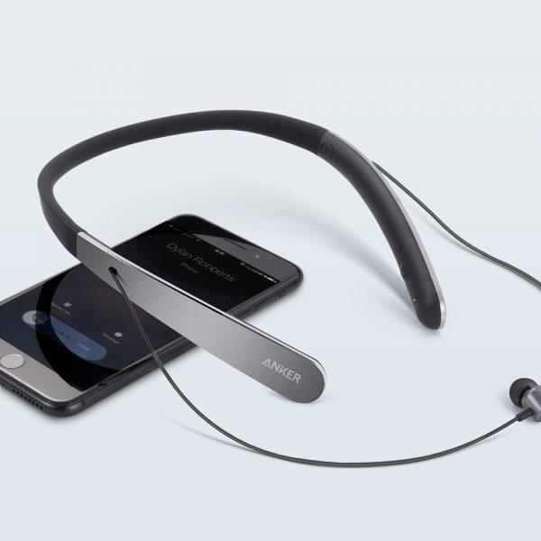 هدست SoundBuds Life Bluetooth Headphone