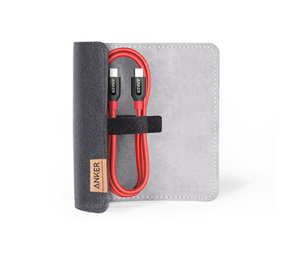 مشخصات-کابل- Anker-Micro-USb-Cable