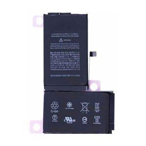 باتری اصلی گوشی آیفون Iphone Xs Max