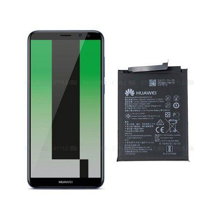 Huawei-Mate-10-Lite-Battery-