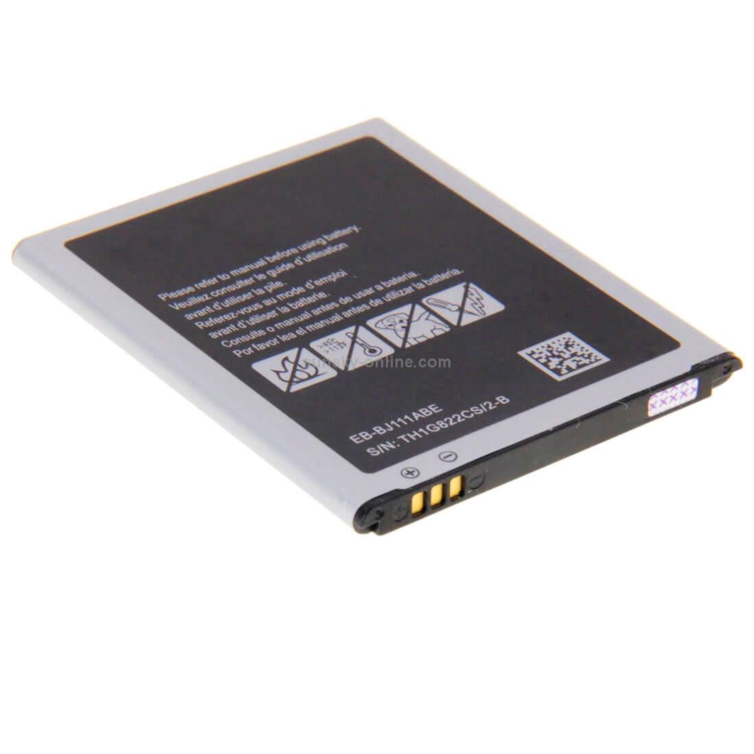 باتری اورجینال سامسونگ Galaxy J111