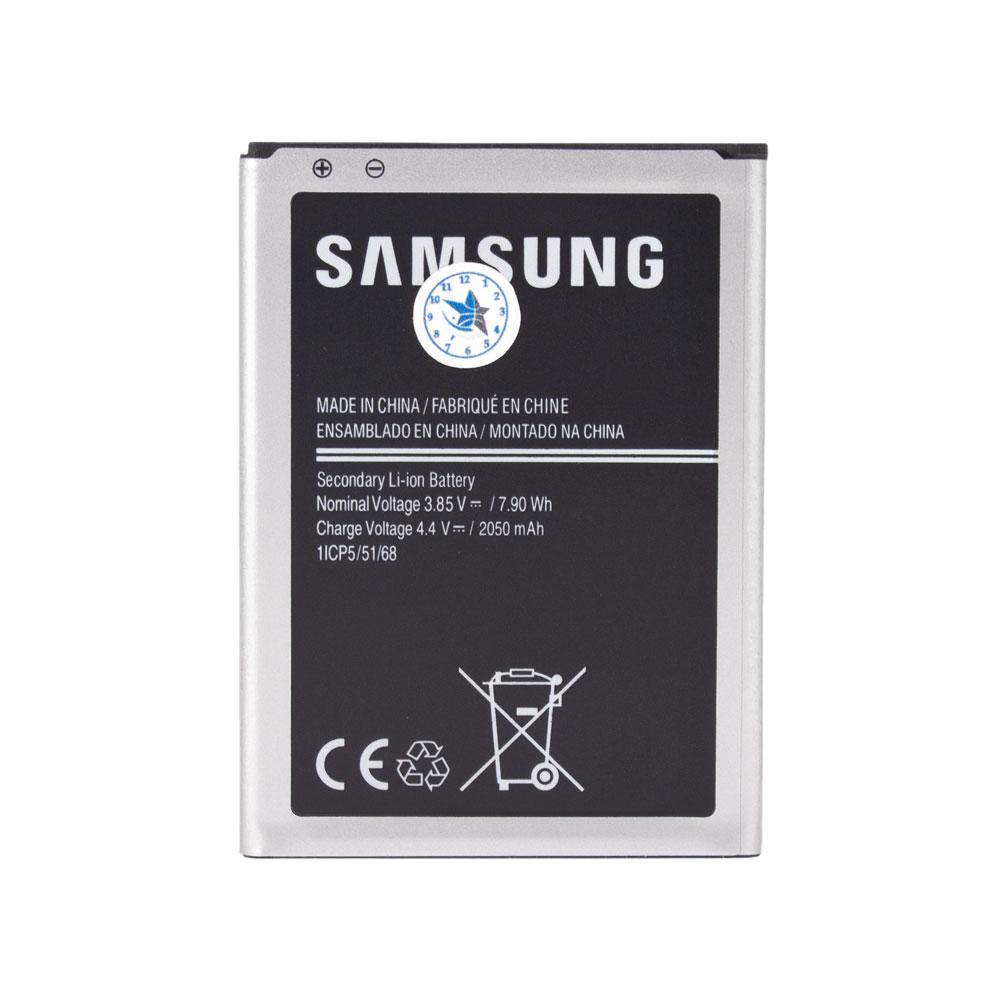 باتری Samsung Galaxy J120 J1 2016