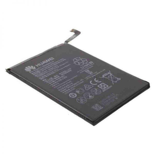 باتری اصلی Huawei Y7 Prime 2019