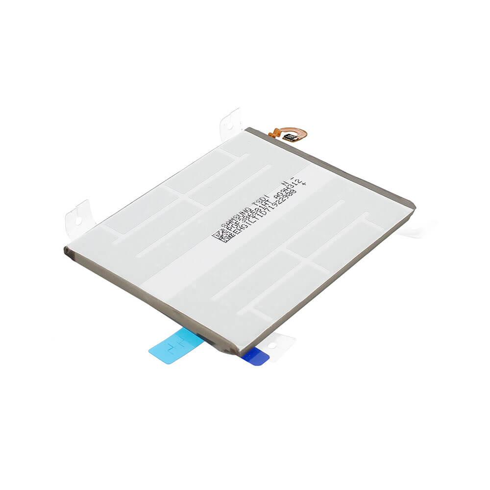 باتری Samsung Galaxy A7 2018 A750