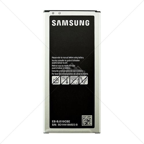 باتری Samsung Galaxy J510 J5 2016