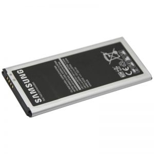 باتری نوت 4 اورجینال مخصوص گوشی سامسونگ نوت Galaxy note 4