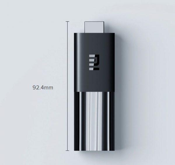 دانگل-شیائومی-MI-TV-STICK-5