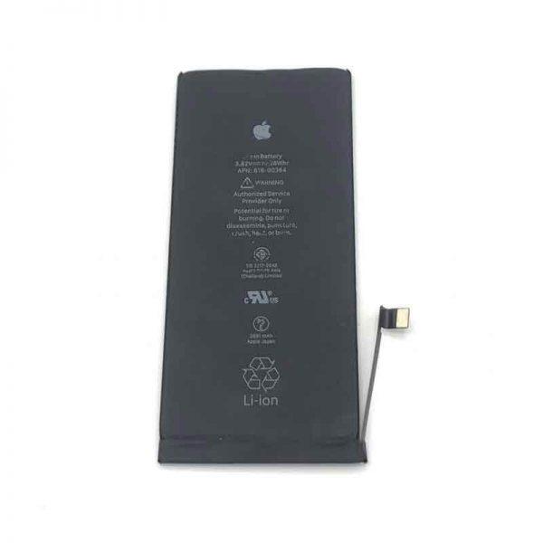 باتری آیفون 8 پلاس اپل Apple iPhone 8 Plus