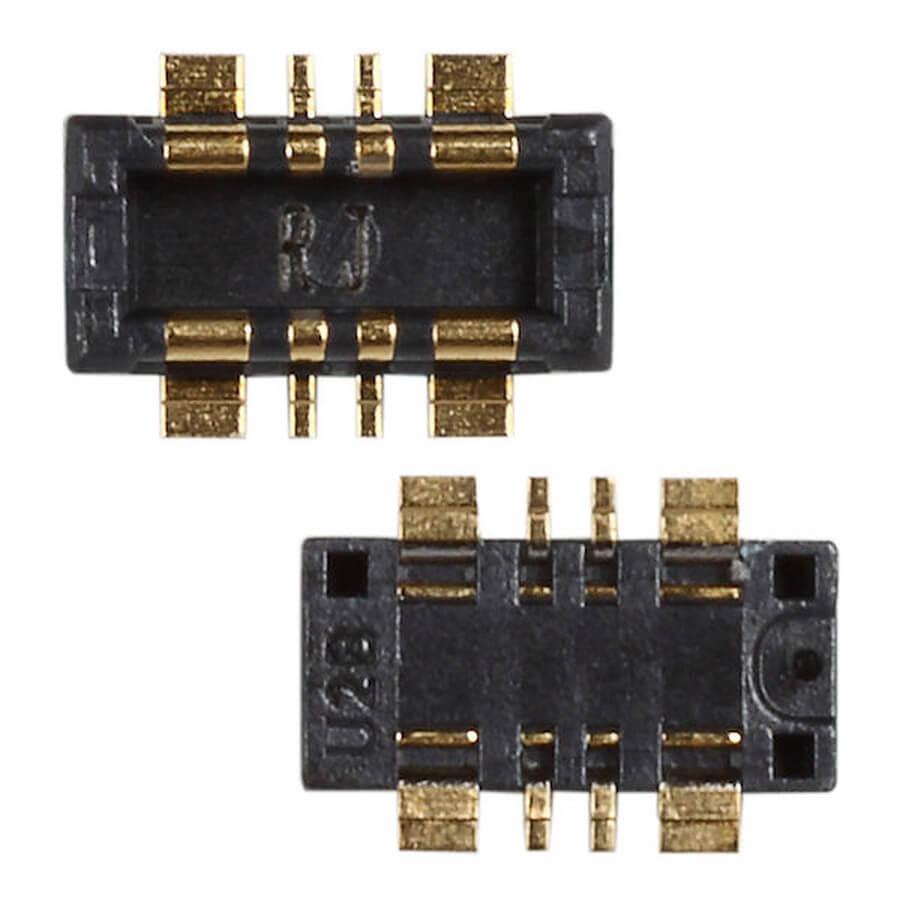 باتری اورجینال سامسونگ Samsung galagxy A50
