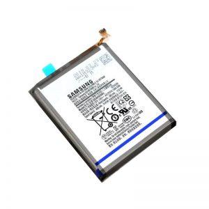 باتری Samsung Galaxy A30