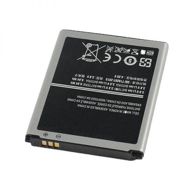 باتری اصلی سامسونگ گلکسی CORE i8262